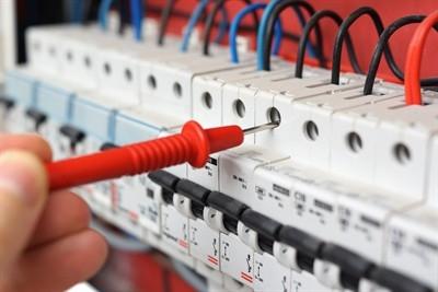 electrical-company-in-dunedin--fl
