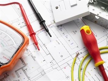 commercial-electrical-company-in-crystal-beach--fl