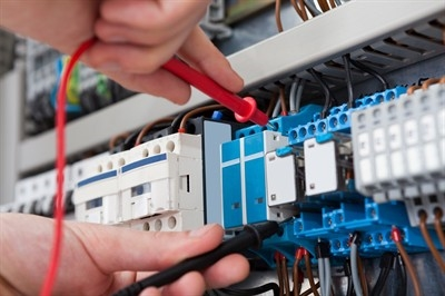 commercial-electrical-services-in-crystal-beach--fl
