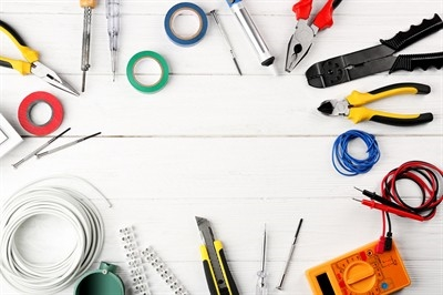electrical-services-in-pinellas-park--fl