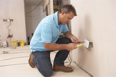 electrical-contracting-companies-in-ruskin--fl