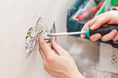 electrical-inspection-in-saint-petersburg--fl