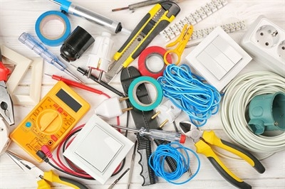 electrical-inspection-in-ozona--fl