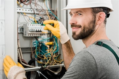 electrical-installation-in-ruskin--fl