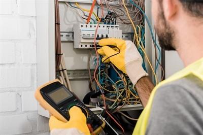 electrical-installation-in-oldsmar--fl