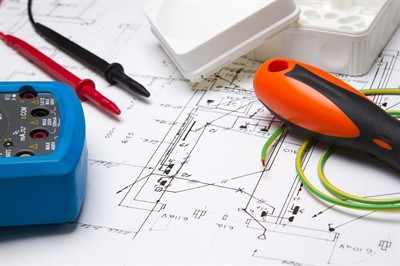 electrical-installations-in-bay-pines--fl