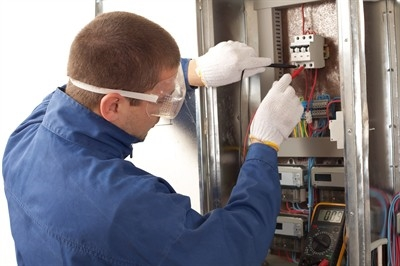 electrical-sub-panel-in-clearwater-beach--fl