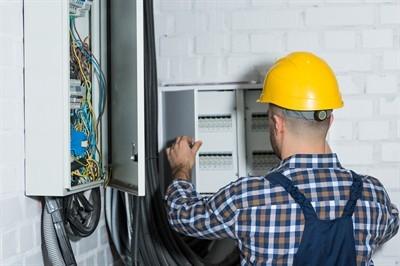 electrical-switch-wiring-in-ruskin--fl