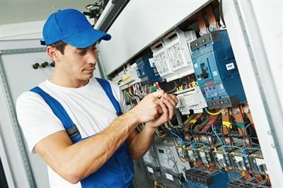 electrician-emergency-in-clearwater--fl