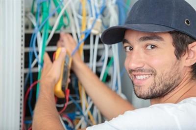 electrician-near-me-in-bay-pines--fl