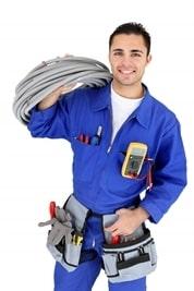 electrician-work-in-bay-pines--fl