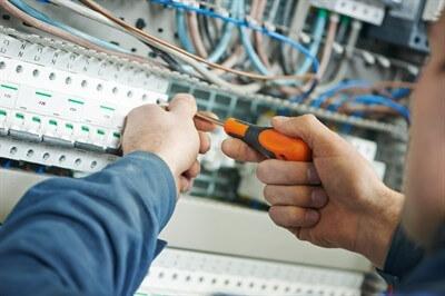 electrical-contractors-in-saint-petersburg--fl