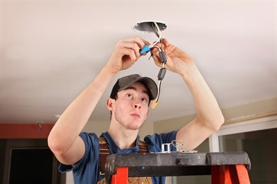 installing-an-outlet-in-bay-pines--fl