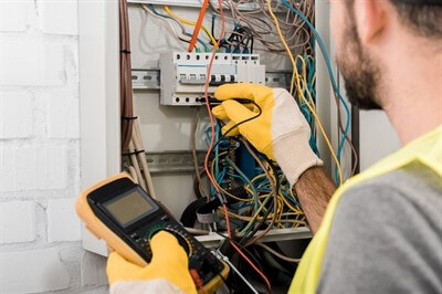 light-switch-wiring-in-pinellas-park--fl
