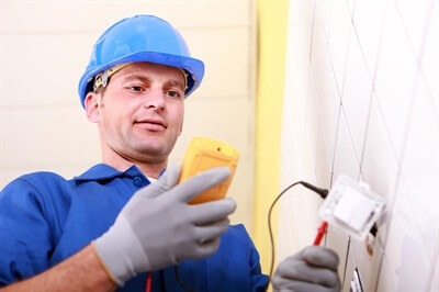 low-voltage-electrician-in-palm-harbor--fl