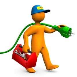 low-voltage-electrician-in-clearwater-beach--fl