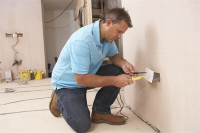 residential-electrical-services-in-largo--fl