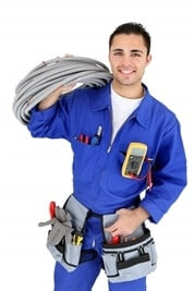 wiring-an-outlet-in-bay-pines--fl